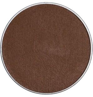 Chocolate 024