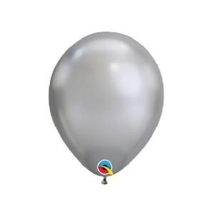 "Palloncini Rotondi 7"" -..."