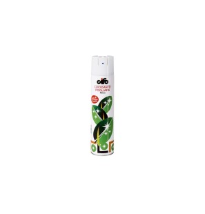 Cifo Mirax Spray 750 ml