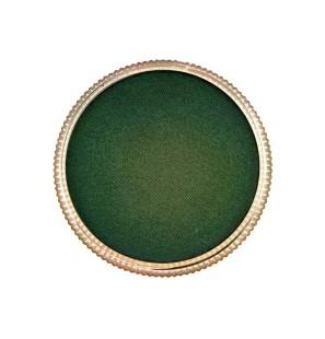 Clover Green BL3009