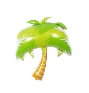 Palma Tropicale Super Shape...