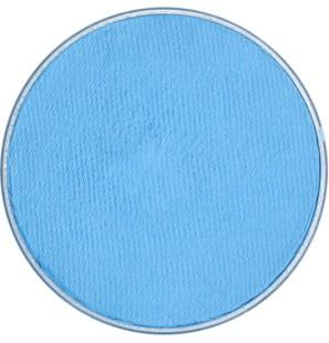 Pastel Blue 116