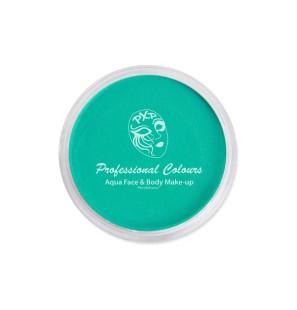 Pastel Green-Teal - 43762