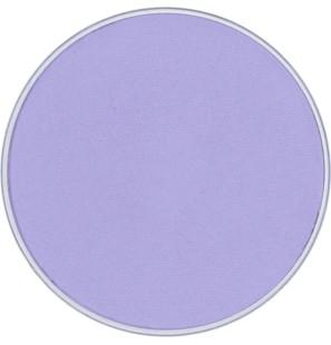Pastel Lilac 037