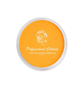 Pastel Orange - 42760