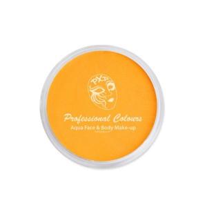 Pastel Orange - 43760