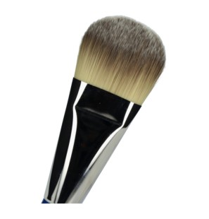 Pennello Body brush 1 1/4 bien
