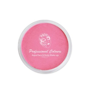 Pink Candy - 43720