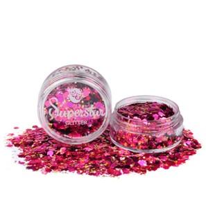Pink Lady Chunky Mix