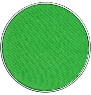 Poison Green 210