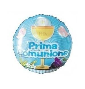 "Palloncini Link Marrone 31 -12"""