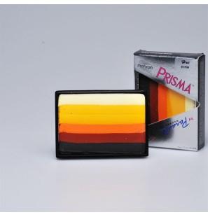 Prisma Hot