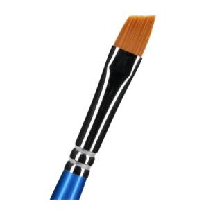 Palloncini   pastello colore Lavanda  busta da  pz