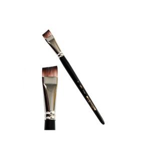 Numero 8 in Mylar 100cm Tiffany