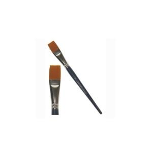 """Palloncini 5"""" - Metallizzati colore Argento 68 busta da 100 pz"""
