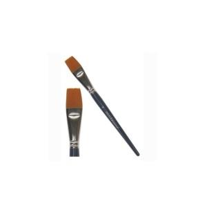 """Palloncini 5"""" - Metallizzati colore Oro 66 busta da 100 pz"""