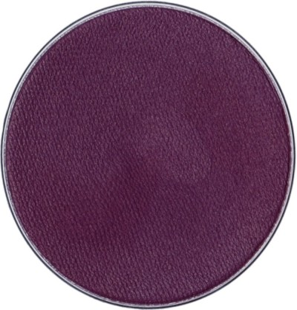 Purple 038