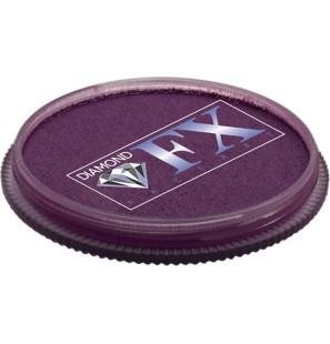 Purple 1080