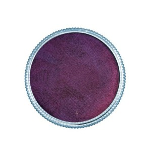 Purple Heart ML3007