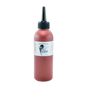 Red - Tattoo 75 ml