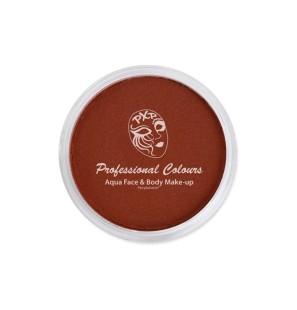 Reddish Brown - Chocolate...