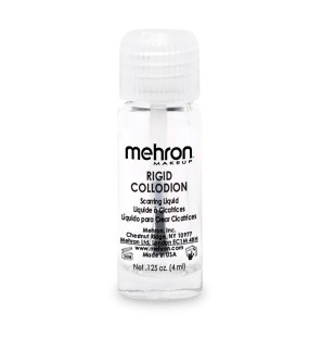 Rigid Collodion 4ml