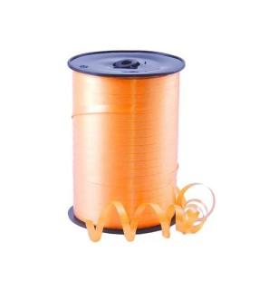 Rocchetto Arancione 5mm x...