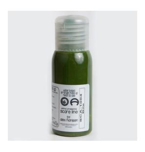 Orange Juice BL3006