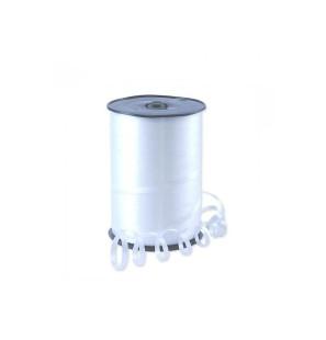 Rocchetto Bianco 5mm X 500mt