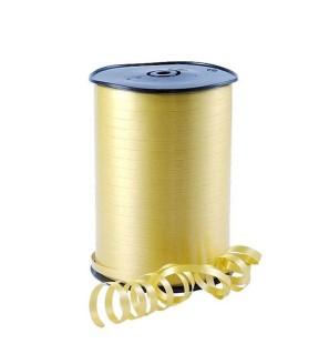 Rocchetto Oro 5mm x 500mt