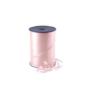 Rocchetto Rosa 5 mm X 500 mt
