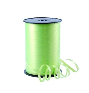 Rocchetto Verde Lime 5mm x...