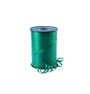 Rocchetto Verde Smeraldo 5...