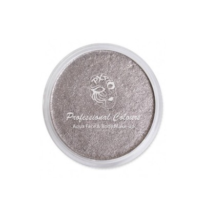Royal Silver - 42743