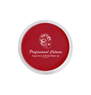 Ruby Red - 43783