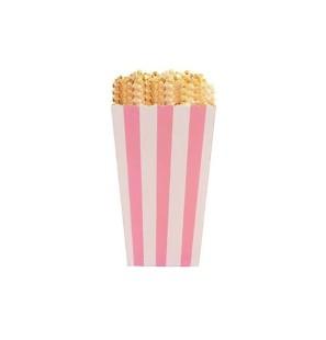 Scatole di Pop Corn in...