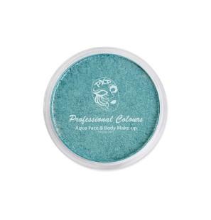 Sea Blue Pearl - 43751