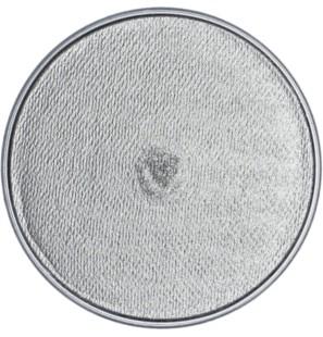 Silver 056 - 16gr