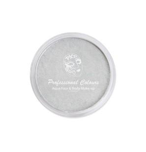 Silver Pearl - 43723