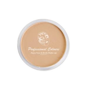 Skin Colour Almond - 43775