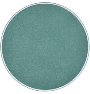 Slate Green 111
