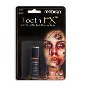 Smalto per Denti - Tooth FX...