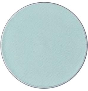 Soft Green 108 - 45gr