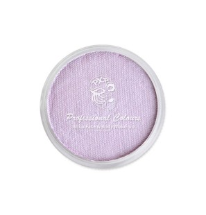 Pink Glue 8 ml