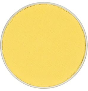Soft Yellow 102
