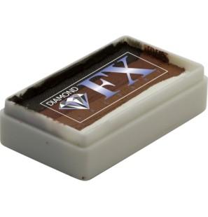 Split Cake Medium Beach...