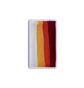 Split Cake n. 43336 - 28gr