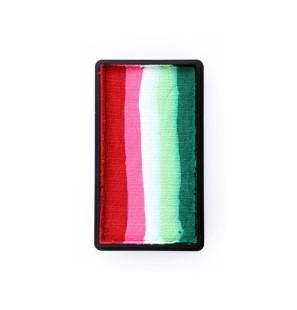 Split Cake n. 43337 - 28gr