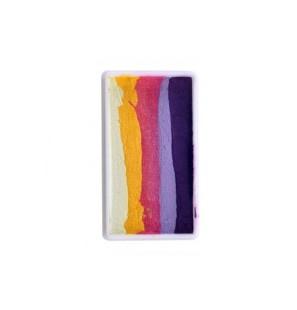 Split Cake n. 43366 - 28 gr