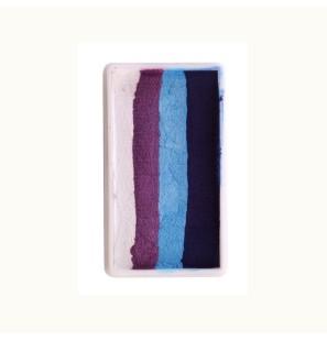 Split Cake n. 43373-28gr